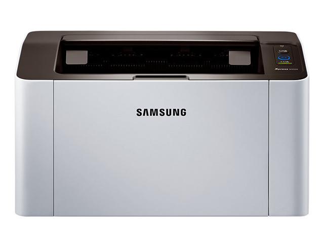 Εικόνα Εκτυπωτής Laser Samsung Xpress SL-M2026 - Μονόχρωμος
