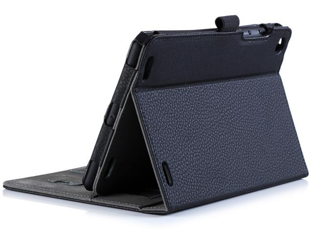 Εικόνα Θήκες Tablet