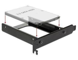 Εικόνα HDD Brackets