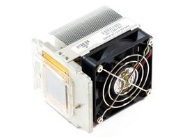 Εικόνα REF FAN FOR HP ML350G5 413977-001