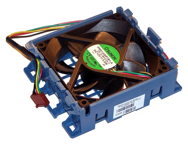 Εικόνα FAN REF FOR HP ML350G5 413978-001