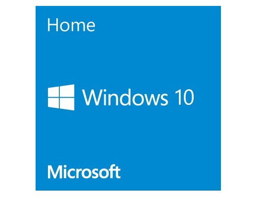 Εικόνα MICROSOFT WINDOWS 10 64-BIT DSP ENGLISH