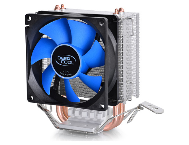 Εικόνα DeepCool IceEdge Mini FS V2.0DTP Cooler