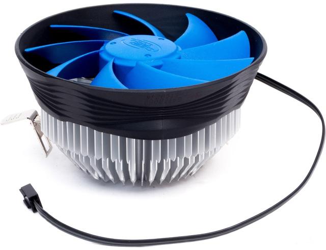 Εικόνα DeepCool Gamma Archer DTP CPU Cooler