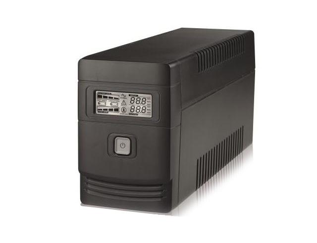 Εικόνα UPS 950VA POWER ON VLD-950