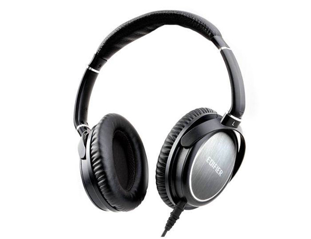 Εικόνα HEADPHONES EDIFIER H-850K
