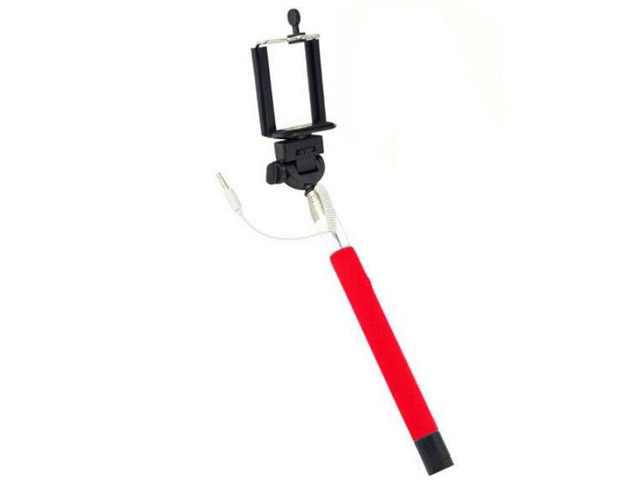 Εικόνα MONOPOD STICK ELEMENT  ST-01R