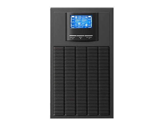 Εικόνα UPS NeoLine ST+ 2KVA/1800W LCD 4P 12V 9