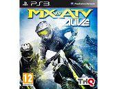Εικόνα Τίτλοι για PS3