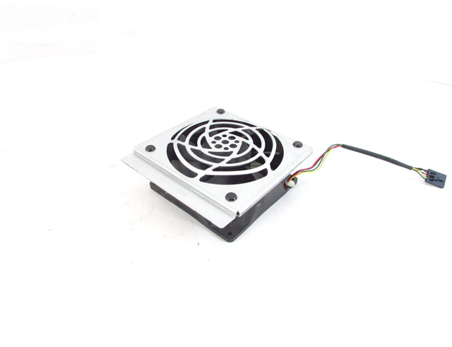 Εικόνα HEATSINK + FAN REF FOR HP ML330 G3