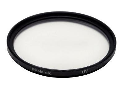 Εικόνα FILTERS POLAROID MULTI COATED UV 62MM