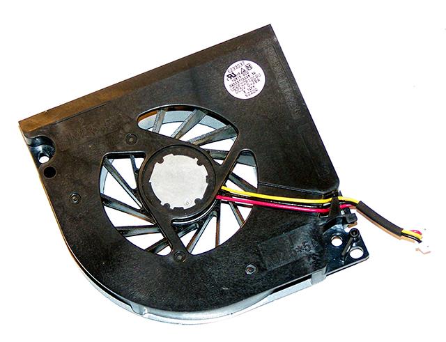 Εικόνα Ανεμιστηράκι/cpu fan για Dell Inspiron 6000/6400/9400/Vostro 1000,1501/M90/M6300 refurbished