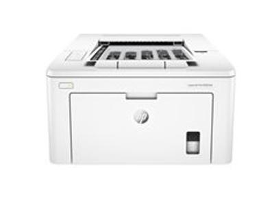 Εικόνα HP LASERJET PRO M203DN PRINTER G3Q46