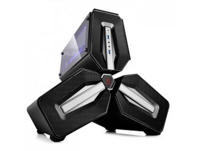 Εικόνα PC Case Deepcool Tristellar SW