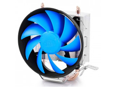 Εικόνα DeepCool Gammaxx 200T Desktop CPU