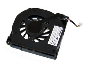 Εικόνα Fan for Dell D531/D820/D830/M4300/M65 refurbished