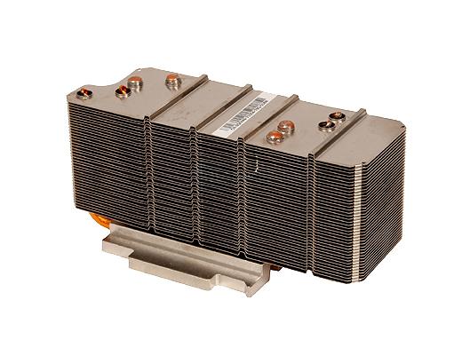 Εικόνα Dell PowerEdge 2950 CPU Processor Heatsink GF449