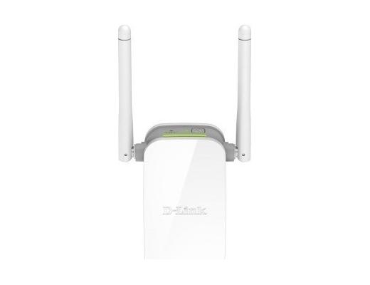 Εικόνα D-Link DAP-1325 - N300 Wi Fi Range Extender