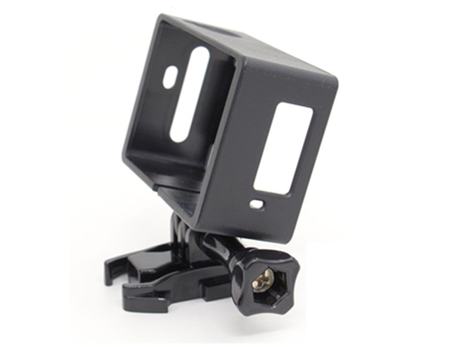Εικόνα Frame Mount SJCAM for SJ4000