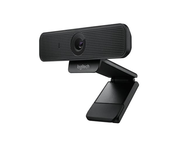Εικόνα Webcam Logitech HD C925 960-001076
