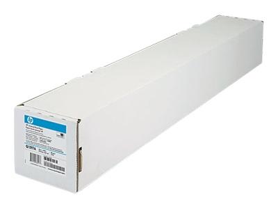 Εικόνα HP 24in Roll Universal Bond Paper