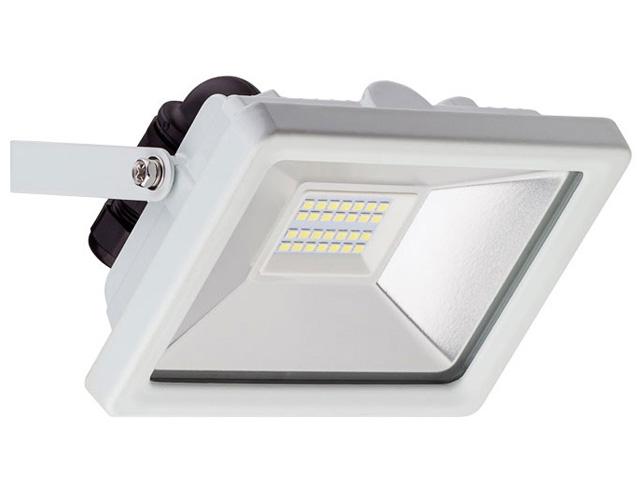 Εικόνα Προβολέας LED για εξωτερικούς χώρους 59086 20W 1650LM white
