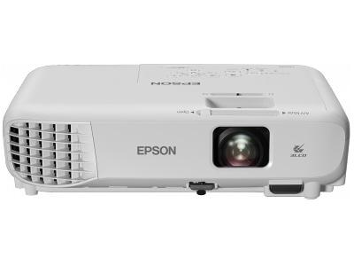 Εικόνα Projector Epson EB-S05 3LCD