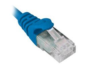 Εικόνα Patch cord UTP cat5e 2m μπλε