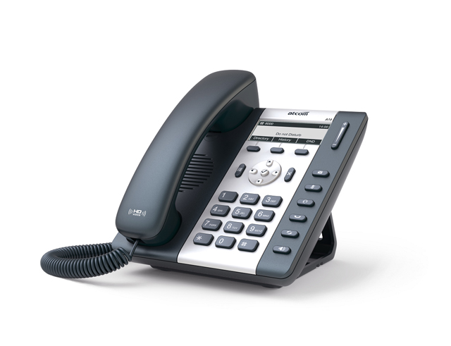 Εικόνα Ip phone Atcom A10