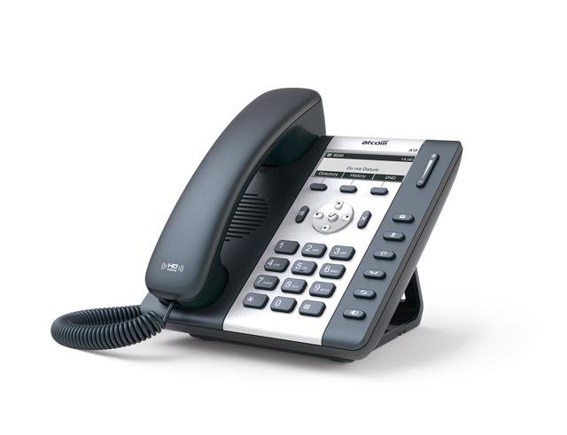 Εικόνα Ip phone Atcom A10W