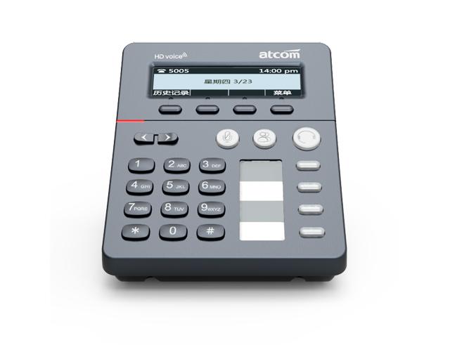 Εικόνα Ip phone Atcom CT11