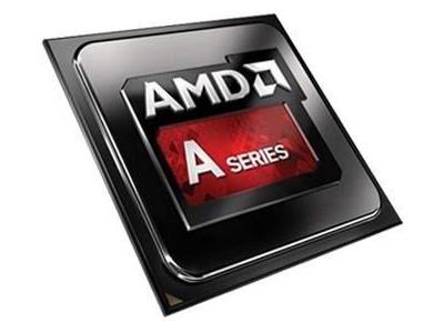 Εικόνα Επεξεργαστής AMD A12-9800 Box