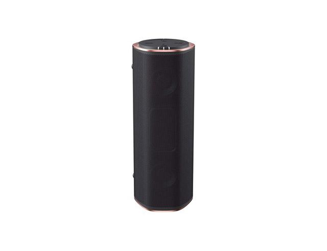 Εικόνα Φορητό Ηχείο Bluetooth Creative Omni Bluetooth WiFi - Black