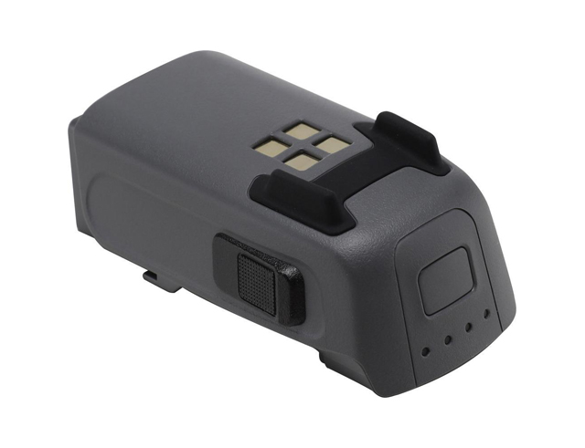 Εικόνα DJI Intelligent Flight Battery for Spark