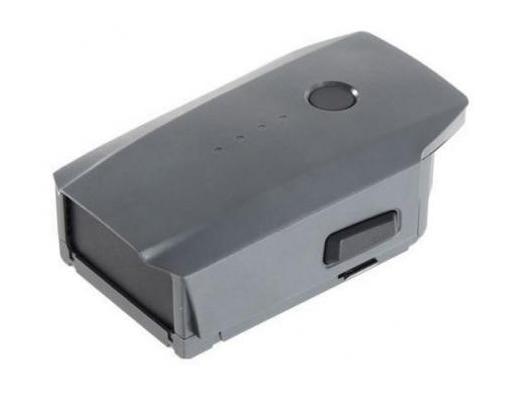 Εικόνα DJI Intelligent Flight Battery (LiPo) for Mavic
