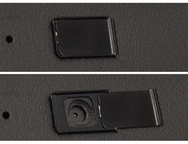 Εικόνα Sandberg 430-02 Privacy Camera Cover