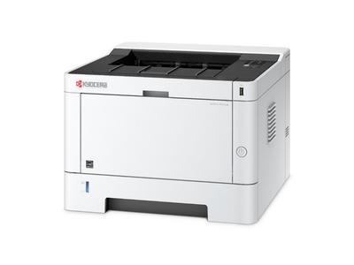 Εικόνα Εκτυπωτής Laser B/W Kyocera Ecosys P2235DΝ