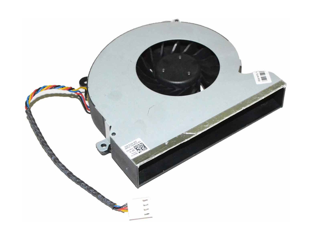 Εικόνα Ανεμιστηράκι/cpu fan για Dell Inspiron One 2320 2330 3048 Optiplex 9010 9020 AIO Vostro 360 Refurbished