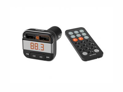 Εικόνα Acme F330 Bluetooth FM transmitter & charger
