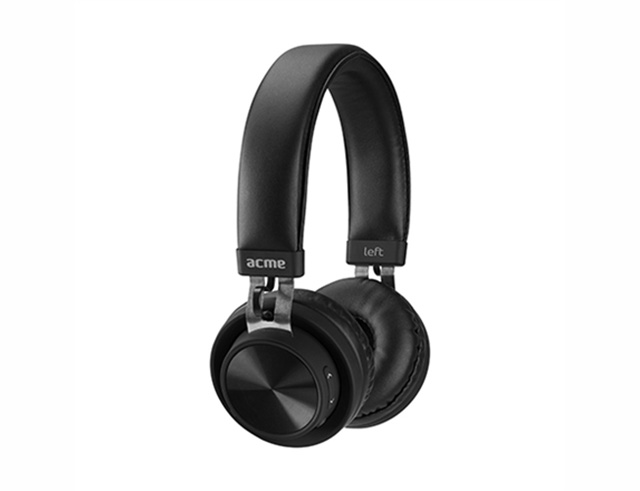 Εικόνα Headset Acme BH203 Bluetooth