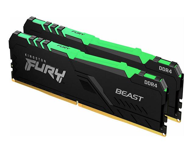 Εικόνα Μνήμες RAM PC
