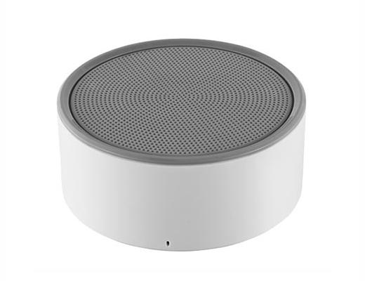Εικόνα Mini speaker Sonic Gear HALO2GW grey/white (edition 2018)