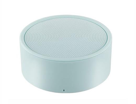 Εικόνα Mini speaker Sonic Gear HALO2M mint (edition 2018)