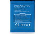 Εικόνα Μπαταρίες για PDA-Smartphone