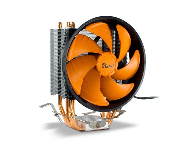 Εικόνα CPU Cooler Argus SU-210