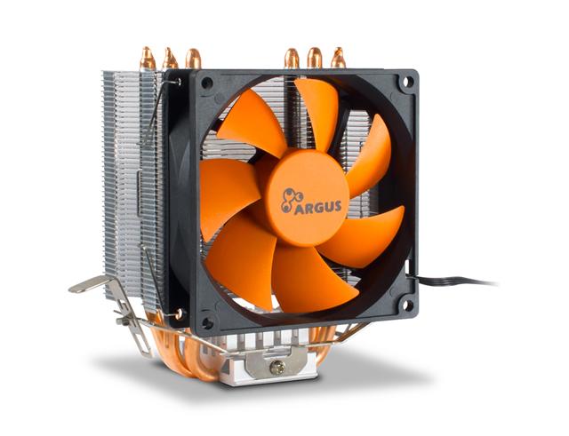 Εικόνα CPU Cooler Argus SU-200