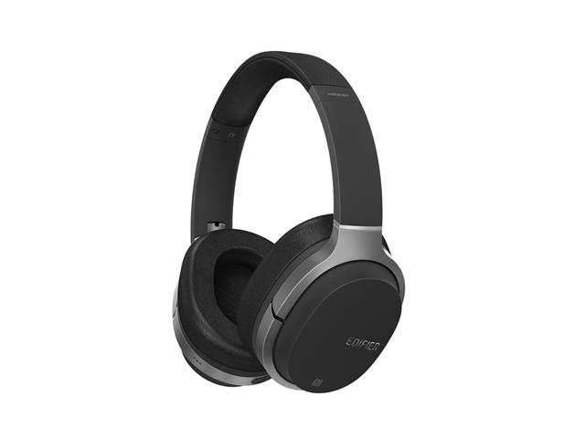 Εικόνα Ακουστικά Edifier W830BT