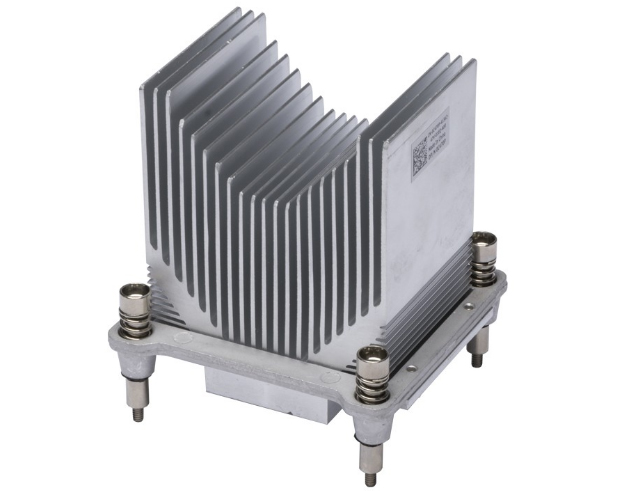 Εικόνα Heatsink για Dell Poweredge T110 c470p