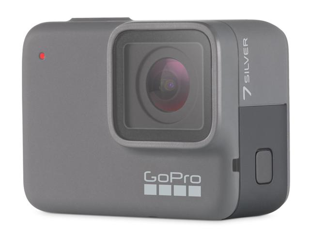 Εικόνα Replacement Door GoPro για το HERO7 Silver