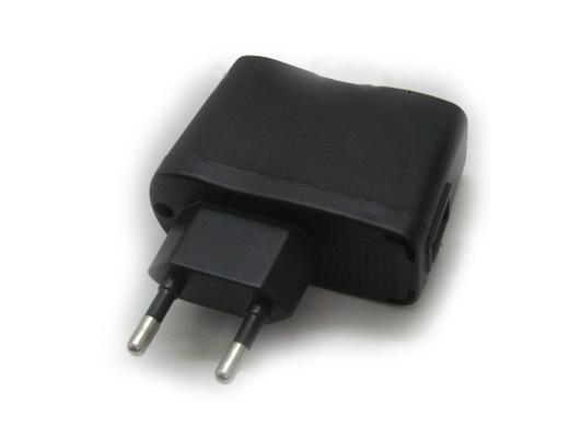 Εικόνα Ac adaptor USB 5V 2A kdd-tc01